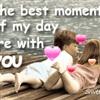 best moment