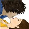 When I kiss U