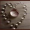 Love-Drops