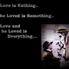 To be loved is everything eCard