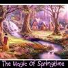 U are a Magic Wonderland eCard