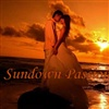 Sundown Passion