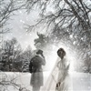 A Love Of A Winters Ghost
