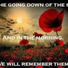 anzac day eCard
