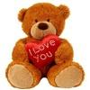 I Love You eCard