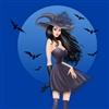 Happy Halloween eCard