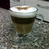 LETS HAVE COFFEE