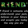 Friends Of Today eCard