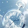 TIME eCard