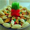 Nowruz eCard