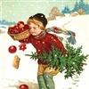 Its Christmas eCard