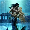 romantic dreams eCard