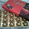 chocolates for my love