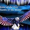 I am a proud american eCard