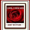 LOOK FORWARD SEE HOPE eCard