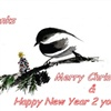 Merry Christmas THANKS