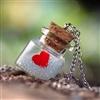 jar of hearts eCard