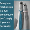 being in a relationship eCard