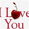 I Love Your So Much