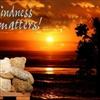 Kindness matters eCard