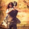 pleasing-couple-love-hug...