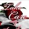 take care eCard