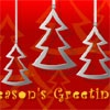 Seasons Greetings eCard