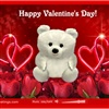 Happy Valentine Days