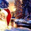 Good bye November Hello December