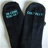 cold feet eCard