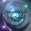 Love and Light eCard