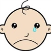 sad again