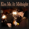 Kiss Me At Midnight eCard