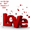 love hd normal eCard