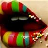 sweet lips eCard
