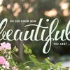 beautiful heart beauty eCard