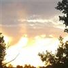 Sunset Serenity eCard