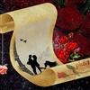 Sweet Romance eCard