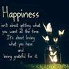 Happiness eCard