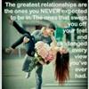 Perfect Relationship eCard