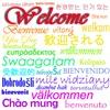 Warm Welcome eCard
