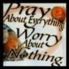 A prayer eCard