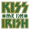 I rish I ras Irish eCard