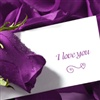 My Purple Heart eCard