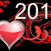 2015 With Love eCard