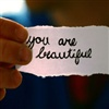 You Are Beautiful eCard