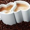 Love Latte eCard