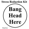 Stress Reduction Kit eCard