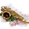 Love Serenade eCard