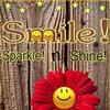 Smile Sparkle n Shine